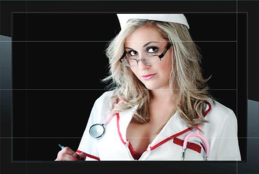 canadian-nurse