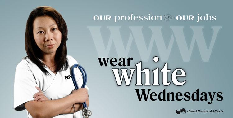 Wear-White-Wednesdays-UNA
