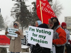 pension-protest (1)
