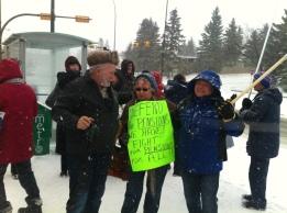 pension-protest (2)
