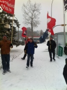 pension-protest (3)