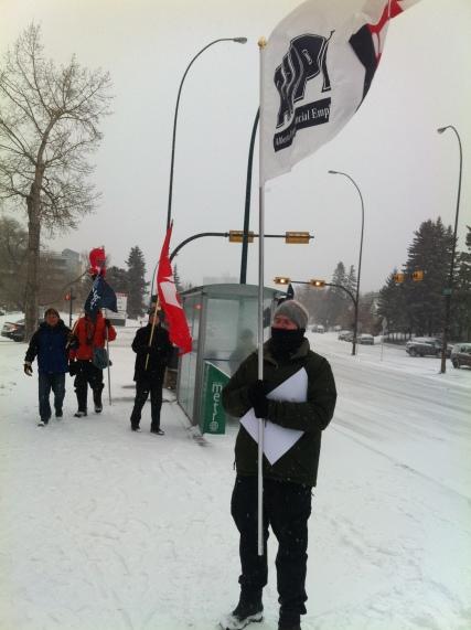 pension-protest (4)