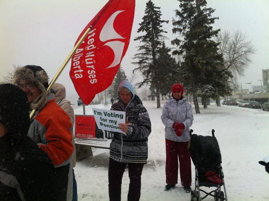 pension-protest (5)