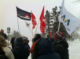 pension-protest (6)