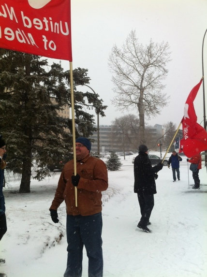 pension-protest (7)