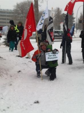 pension-protest (8)
