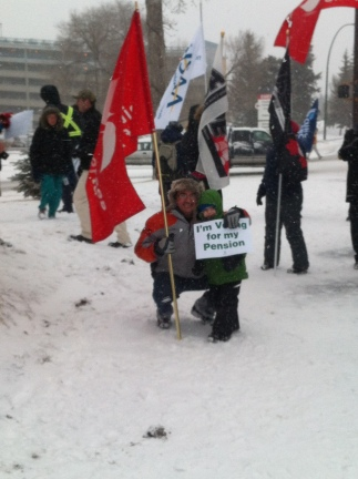 pension-protest (8)