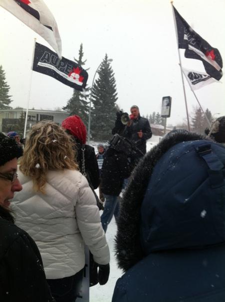 pension-protest (9)