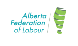 AFL-Final-logo