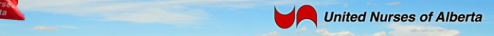 cropped-cropped-unaheader.png
