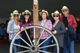 cfnu17-rodeo (2)