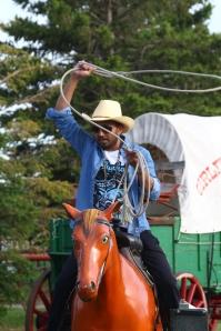 cfnu17-rodeo (5)
