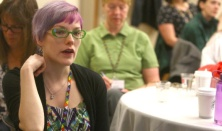 cfnu17-workshop-sexual-minorities (2)