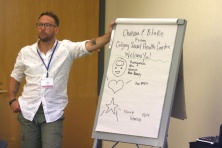 cfnu17-workshop-sexual-minorities (3)